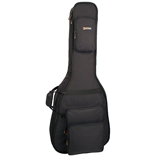 Protec Deluxe Dreadnought Bag