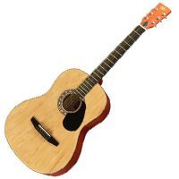 what are the best cheap acoustic guitars best acoustic guitar guide. Black Bedroom Furniture Sets. Home Design Ideas