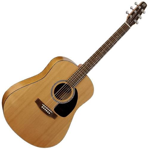 our review of the seagull s6 original best acoustic guitar guide. Black Bedroom Furniture Sets. Home Design Ideas