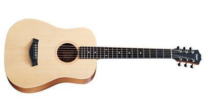 Taylor Guitars Baby Taylor BT1