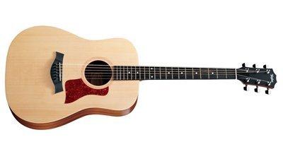 Taylor Guitars Big Baby Taylor BBT