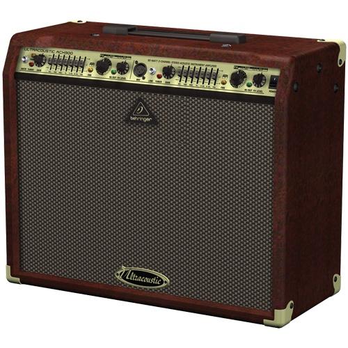 behringer acx900 ultracoustic amplifier review best acoustic guitar guide. Black Bedroom Furniture Sets. Home Design Ideas