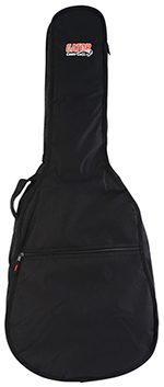Gator GBE DREAD Acoustic Guitar Bag