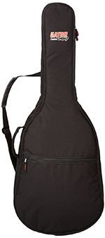 Gator GBE MINI-ACOU Acoustic Guitar Bag