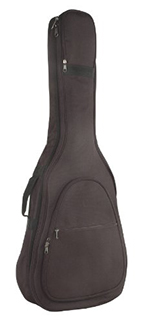 Guardian CG-090-D34 90 Series DuraGuard Bag, 34 Size Dreadnought