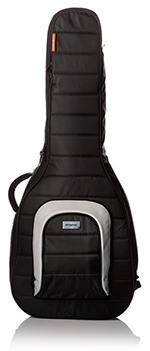 MONO M80 Acoustic Dreadnaught Guitar Case