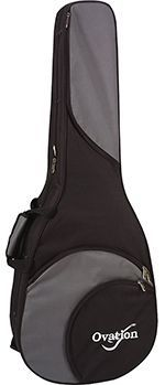 Zero Gravity Mid Depth Acoustic Guitar Case