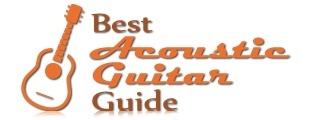 Best Acoustic Guitar Guide