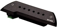 EMG ACS Active Sound Hole Pickup