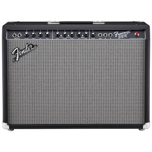 Fender Frontman 212R Acoustic Guitar Amp