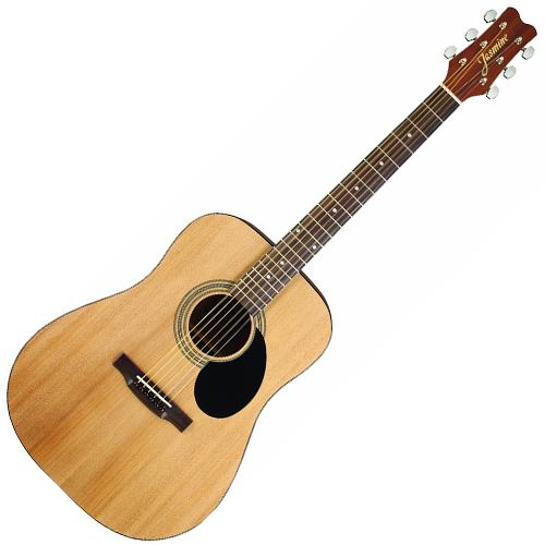 Jasmine S35 Acoustic Guitar Review Best Acoustic Guitar