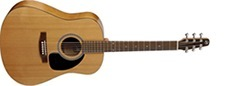 Seagull S6 Original Acoustic Guitar