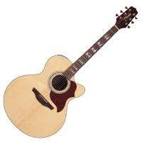 Takamine EG523SC Acoustic Guitar