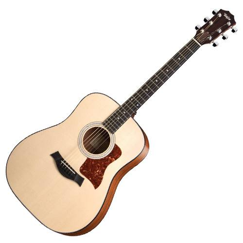 Taylor 110 100 series acoustic guitar