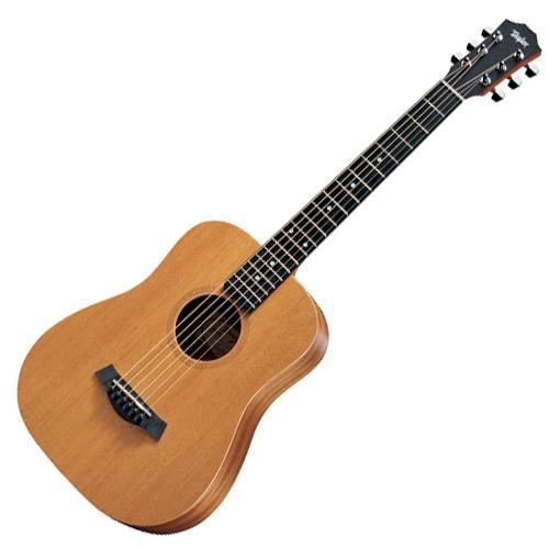 Taylor Guitars Baby Taylor BT2 Acoustic Guitar