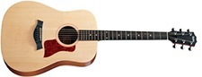 Taylor Guitars Big Baby Taylor BBT