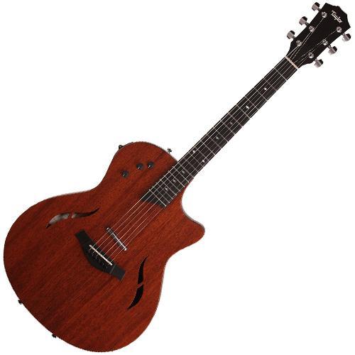 Taylor T5 Acoustic Guitar