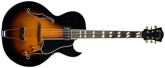 Eastman AR371CE3
