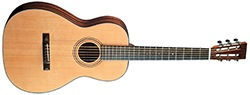 What Is The Best Parlor Guitar We Review 24 Of The Best