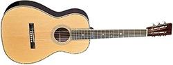 Blueridge BR-371 Historic Series Parlor Guitar