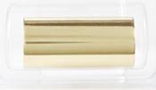 Dunlop 224 SI Brass Slide Heavy
