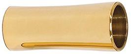 Dunlop 284 Eric Sardinas' Preachin' Pipe, Medium