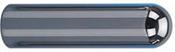 Dunlop 920 Stainless Steel Tonebar