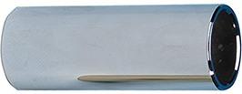 Fender Steel Slide, Standard Medium