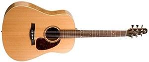 Seagull S6 Original Slim Guitar