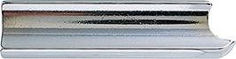 Shubb SP1 Pearse Guitar Steel Bar