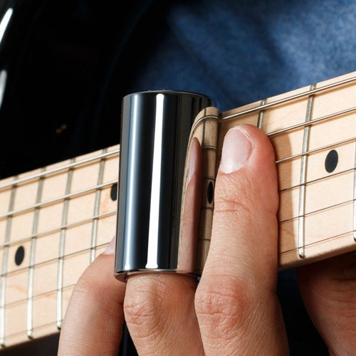 What is the best guitar slide?