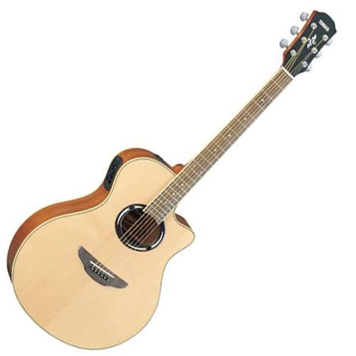 Yamaha-APX500III-Thinline-Acoustic-Electric-Cutaway-Guitar