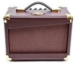 Dean DA20 Acoustic Guitar Amp - 20W front