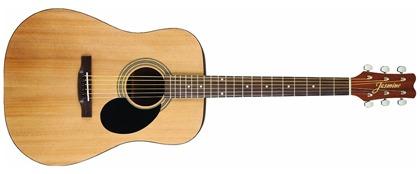 Beste Jasmine S35 Acoustic Guitar Review - Best Acoustic Guitar Guide YC-45