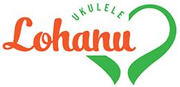 Lohanu logo