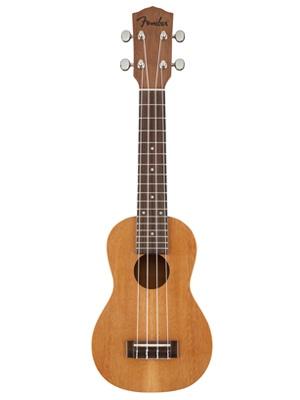 ukulele sizes all 6 types of ukuleles