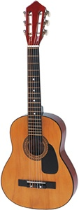Hohner HAG250P 1-2 Sized Classical Guitar