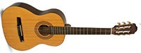 Hohner HC03 3-4-Size Classical Acoustic Guitar