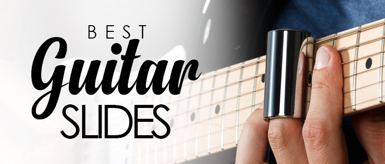 what s the best guitar slide best acoustic guitar guide